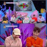 延續了13年的愛…ELF出演《你好》 男粉絲因為SJ變開朗、減重50公斤!