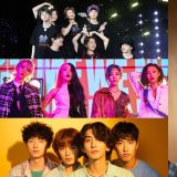 从BTS防弹少年团、MAMAMOO 到畅销个人歌手 《MMA 2019》公开首波阵容!