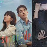 【KSD評分】由韓星網讀者評分:這個星期《九尾狐傳》&《回到18歲》同分!