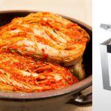 【K社韩文小百科】为什么韩国人要单独买一个泡菜冰箱? 真相远不止「隔离气味」那么简单!