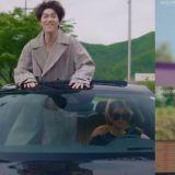 郭東延特別出演《雖然是精神病但沒關係》演技大爆發!從情緒失控到說出內心話...讓人看到流淚!