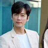 南宮珉確定出演tvN新劇《日與夜》 有望與雪炫合作!