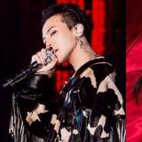 睽違八年 又能看見 Sandara 與 G-Dragon 同台表演了!