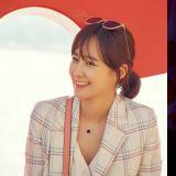 少女時代俞利出道後第一次 巡迴亞洲與粉絲相見!
