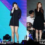 Lyn&Gummy&黃致列助陣「One Asia Festival 3Stage」演唱會