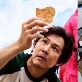 「真玩版」《魷魚遊戲》來了!阿聯韓國文化中心招募30名玩家重現劇中遊戲