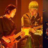 hyukoh 首场全国巡回 6 月开跑 世界巡回也在计画中!