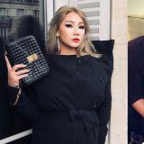 CL美國公司的經紀人親自回覆粉絲私訊:「我喜愛這個女孩,但我能做的就這麼多了」
