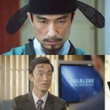 【演員特輯】躍升韓劇要角 成為新寵兒的他:金炳哲