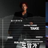 宋旻浩释出新专辑访谈影片 合作音乐人大赞「对音乐很认真,潜力惊人」!