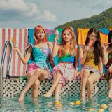 (G)I-DLE 新歌 MV 迅速破千万 登 35 国热门影片榜!