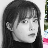 具惠善簽約新公司Partner's Park 期待她離開YG後的新發展!