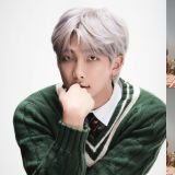 BTS防弹少年团宣布惊喜消息 「正在准备新专辑」!
