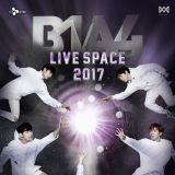 B1A4 開唱在即 演唱會門票瞬間售罄