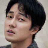 蘇志燮繼《我身後的陶斯》睽違2年多回歸!有望出演新劇《模範家族》