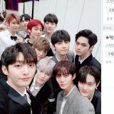 Wanna One解散演唱會四場門票全席售罄!黃牛在網路上瘋炒,竟喊價2000萬韓元!