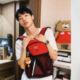 《PRODUCE X 101》「俄韓混血模特」朴Yuri:「在SM當過練習生,原本是要以NCT出道的!」