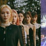 因Wendy彩排受伤送医,全员缺席活动!SBS以Red Velvet不参加的理由,不让400位粉丝进场!