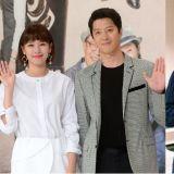 《新婚日記2》由李東健♥趙胤熙與張允珠♥鄭勝敏出演!播出時間目前還在討論中!