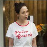 宋智孝+李圣旻+申河均+李伊=《风流大丈夫》  5月即将在台上映 香港亦将上映~