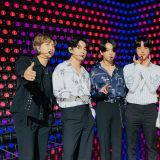 BTS防弹少年团《BANG BANG CON The Live》落幕 精彩体验开创新时代!