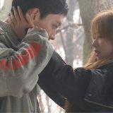 《我們結婚了》泰美CP假想婚姻即將結束 崔泰俊&尹普美的最後約會