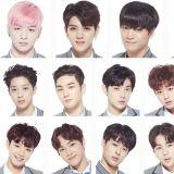 《Produce 101》第二季今晚決賽直播! 這20人你都認全了嗎?