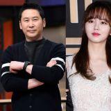 申東燁、金希澈、金所炫將擔任25日舉行的《首爾歌謠大賞》MC