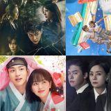 【KSD评分】由韩星网读者评分!《浪客行VAGABOND》蝉联冠军 《意外发现的一天》窜升至第2名