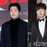 这个组合很可以!权相佑、姜河那、李光洙将主演新电影《海贼2》 预计今年(2020年)7月开拍