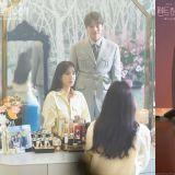 《The Penthouse 3》大結局劇本終於完成了:韓劇史上最具衝擊力的反轉!