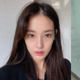 GD女友李珠妍何许人也? 曾被爆与苏志燮交往一年多
