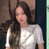 【女团个人品牌评价】Jennie 四度夺冠 IZ*ONE 成员大举上榜!