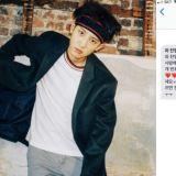 每秒收一條短訊「你是燦烈歐巴吧!」韓市民崩潰求放過