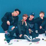 iKON 海外巡演規模升級 首度登陸南半球唱進澳洲!