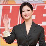 金裕貞接下來挑戰歷史劇《紅天機》與安孝燮、孔明、郭時暘合作