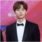 进军演技豆!NU'EST黄旼炫可望演出青春偶像剧男主角搭配郑多彬