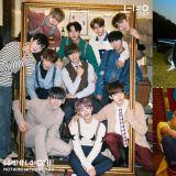 EXO、防彈少年團、Wanna One確定參加MBC歌謠大祭典