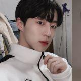外貌是尹斗俊和李宰旭的融合?新人演員裴仁赫出演《延南洞吻神》、《XX》等引發話題!