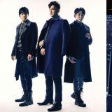 睽違三年⋯經典樂團 M.C The Max 明年 1 月發行正規九輯!
