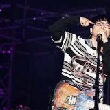 想念「音樂隊長」嗎?Guckkasten 河鉉雨將發行個人專輯!