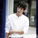 反派出身的他,要在KBS新劇裡演富二代了! 搭檔高庚杓和蔡秀彬!