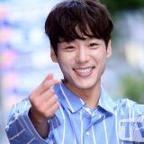 郭時暘客串《三流之路》飾演關鍵「南日」一角 預計讓劇情發展趣味性再提升~!