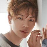 陆星材GQ 3月画报公开 期待拥有孔刘&李栋旭的30代温柔男性魅力