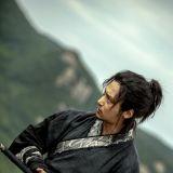 《六龍飛天》卞耀漢釋出形象照 變身護衛武士