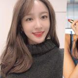 Hani有望出演MBC的「SF8 Project」独幕剧《白色乌鸦》