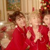 少女時代TaeTiSeo有望年末回歸 帶來冬天季節頌