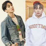 KBS 2《Dancing High》导师团最终名单:李起光、李浩沅、李升勋也加入!