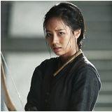 電影《物怪》為韓國首部怪獸動作史劇   海報公開即引發話題