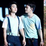 Chen 为 D.O 义气献声 《百日的郎君》第三波 OST 下周发行!